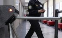 В школах региона усилены меры безопасности