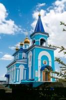 Храм-Владимирской-иконы-Божией-матери