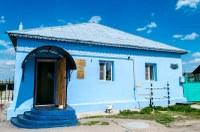 Дом-культуры-ИДЭЛЬ-п.-Аблязово